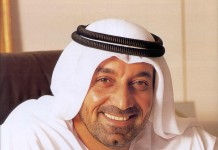 HH-Sheikh-Ahmed-bin-Saeed-Al-Maktoum - Chairman - Chief-Executive-Emirates-Airline - Group (1)
