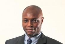 MR MODUPE KADRI, CHIEF FINANCIAL OFFICER FOR MTN