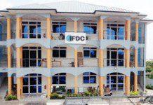 International Fertilizer Development Centre