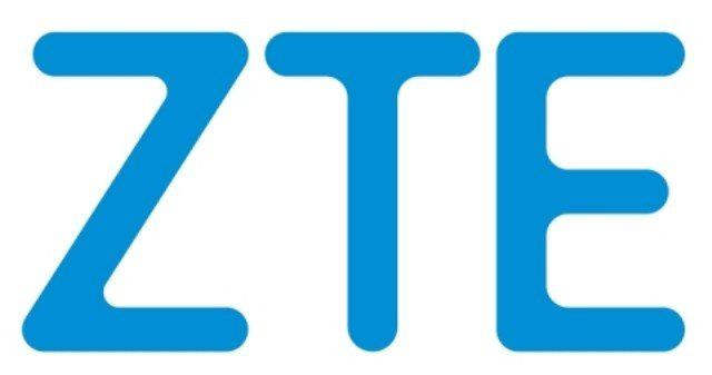 ZTE new _logo_EN_1447481151