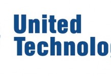 united-technologies-logo_1448197522