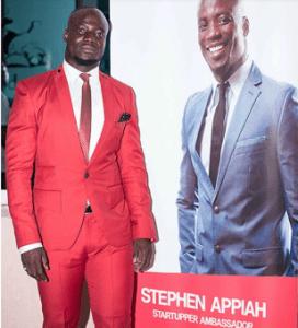 wpid-Stephen-Appiah-3.png