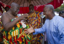 AKUFO-ADDO-AND-MAHAMA