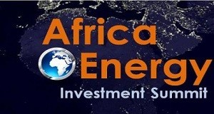 Africa Energy Investment Summit 2016