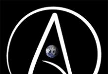 Atheistism
