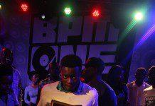 DJ Wab