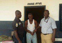 ECG officer arrested.jpg20012
