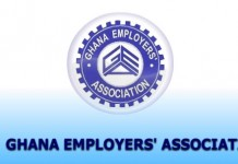 Ghana Employers Association
