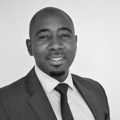 Jito Kayumba, Partner at Kukula Capital Plc in Zambia, and a confirmed speaker at the 2016 Africa Energy Investment Summit to be held in Washington DC, USA