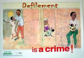 defilement-poster