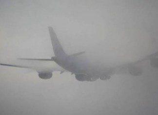 harmattan-airplane