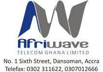 Afriwave