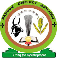 Nandom District Assembly