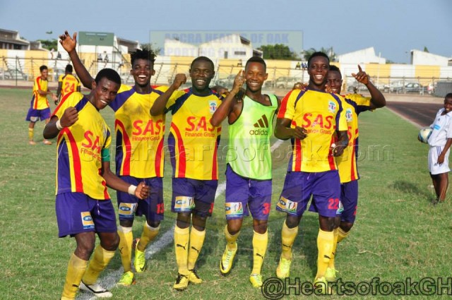 wpid-Hearts-of-Oak-determined-to-make-at-least-group-stage-of-Confederation-Cup.jpg