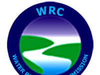 Water Resources Commission