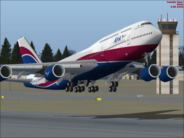Arik-plane-640x480.png