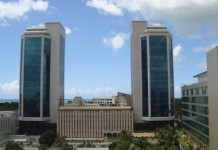 Bank-of-Tanzania