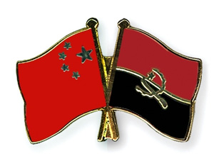 sino angolan relations Angola-china relations date back to pre-independent angola today they are based on an emerging trade relationship as of 2011, angola is china's second biggest trading partner in africa.