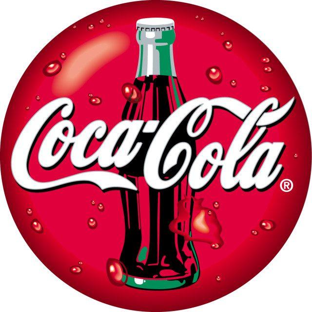 Coca-Cola Adopts A One Brand Global Marketing Strategy