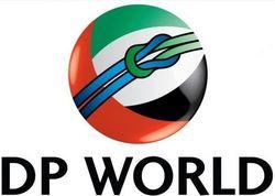 dubai ports world