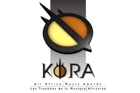 Kora All-Africa Music Awards