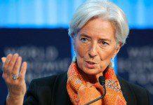 Lagarde-Christine - IMF MD (Photo source zerohedge.com)
