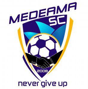 Medeama-new-logo-295x300.jpg