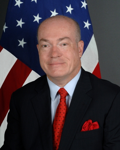 Robert_Porter_Jackson_ambassador