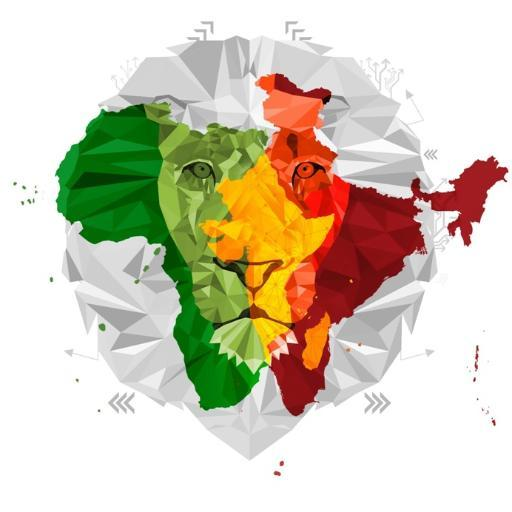 Graphic Design Forum India