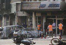 burkina-faso-hotel-attack