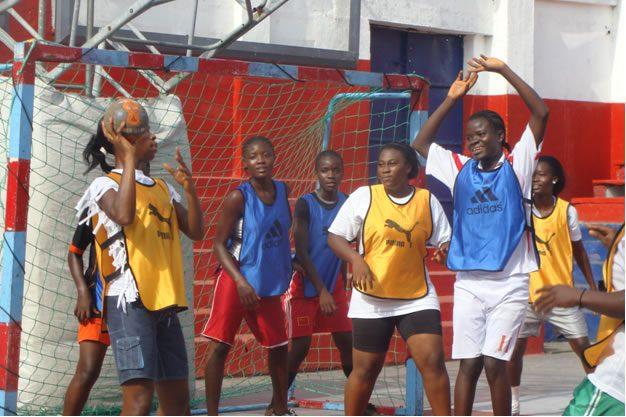 handball-team-girls