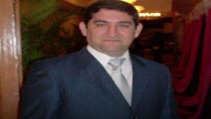 Héctor Sánchez Losada,