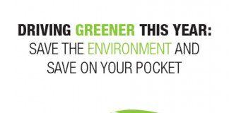 twt-infographic-pr-image-driving-greener-02