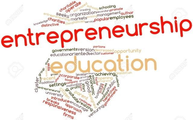 16627974-Abstract-word-cloud-for-Entrepreneurship-education-with-related-tags-and-terms-Stock-Photo-640x400.jpg