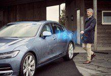 volvo_cars_digital_key