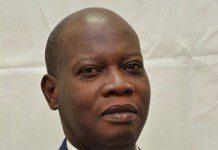 ICH Denies IMANI's Expose on Afriwave Telecom