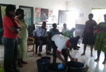 Action ActionAid Ghana (AAG) Women..jpg20693