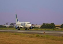 Aviation Project Profile Nigeria RevA
