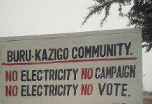 Buru-Kazigo.