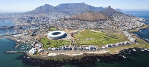 Cape-Town-South-Africa-Aerial-keyimage