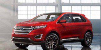 Ford-Kuga-SUV