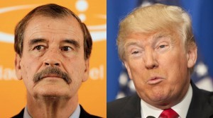 Former-Mexican-president-Vicente-Fox-L-and-US-Republican-presidential-candidate-Donald-Trump-300x167.jpg