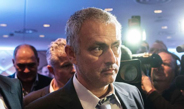 Barcelona star Neymar suggests Manchester United move is closer than expected