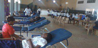 Labone Senior High Blood Donation.jpg20770
