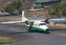 Tara Airlines