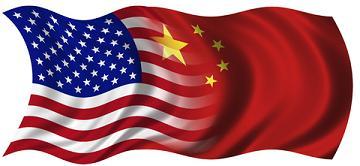 US-China