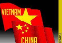 Vietnam+China