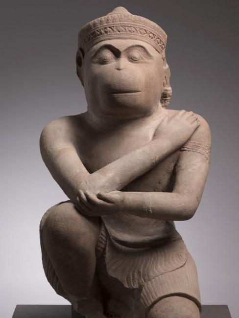 635669972321944870-AP-Statue-Returned