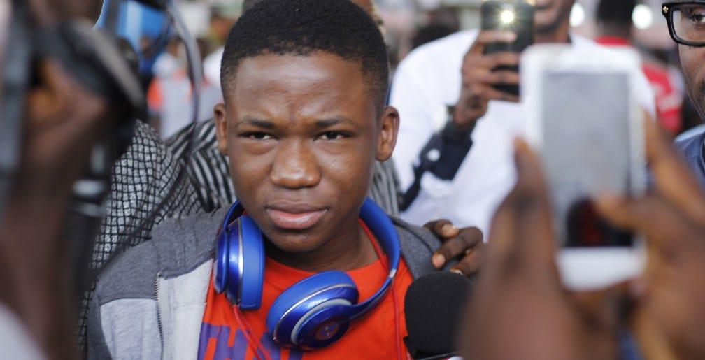 Abraham-Attah-arrives-in-Ghana