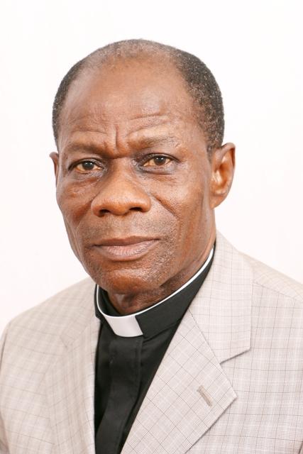 Apostle Peter Okoe Mankralo.jpg21282